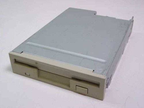 YE Data YE-702D-6537D  3.5 Floppy Drive Internal