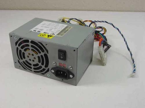 IBM 200 W ATX Power Supply - API-7675 (20L2166)