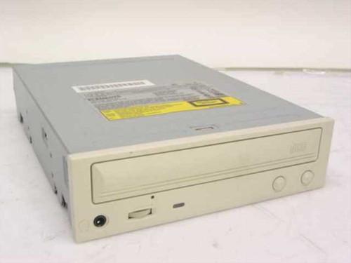 Elements EL-56  IDE Internal CD-ROM Drive