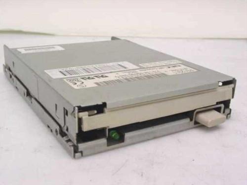 NEC 134-506790-240-3  3.5 Floppy Drive Internal 288456-001