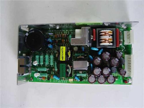 Elco MMB75U-2  Power Supply