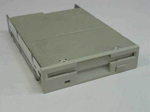 Teac 19307763-91  3.5 Floppy Drive Internal - FD-235HF