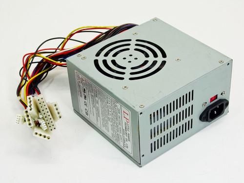 Little Power 250 W ATX Power Supply LP-250A