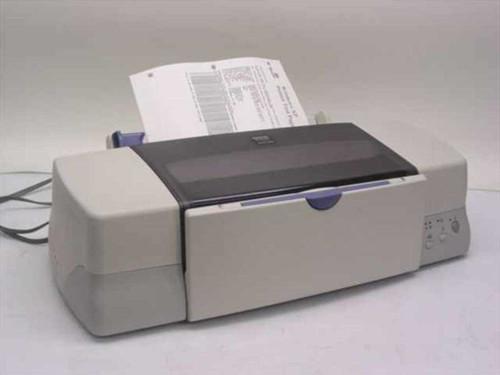 Epson  P153A  Stylus Photo 1270 Printer