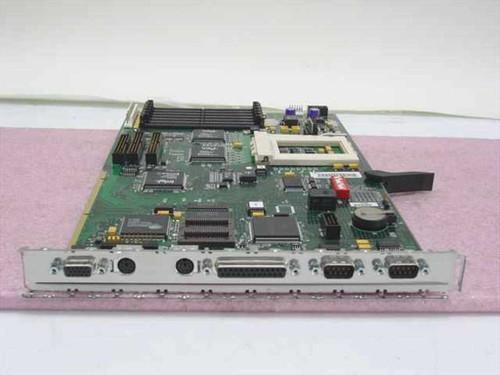 HP D4937-600002  Socket 8 System Board Netserver
