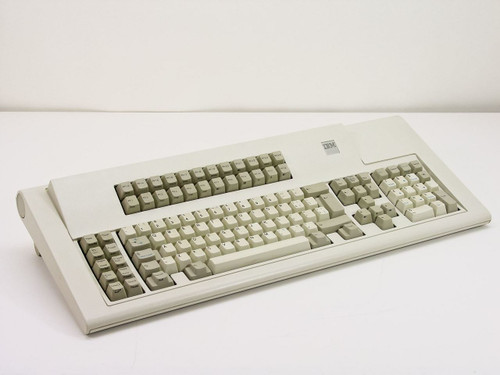 IBM 1389098  AT Keyboard Model M