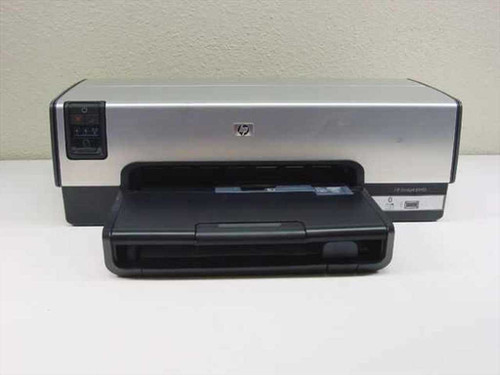 HP C8970A  Deskjet 6940 Printer