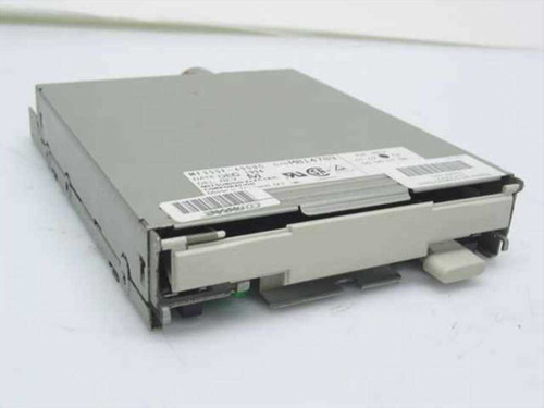 "Compaq 144207-201  1.44 MB 3.5"" Floppy Drive for Prosignia 500"