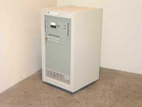 Quantronix YAG Laser Power Supply 204-12Q 114