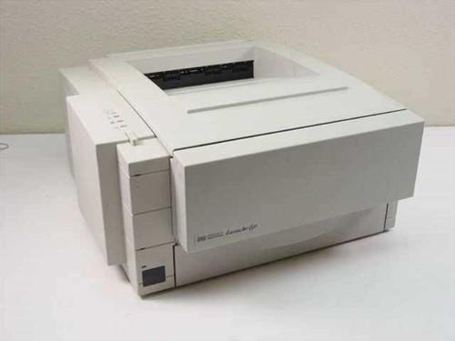 HP C4212A  Laserjet 6P Printer