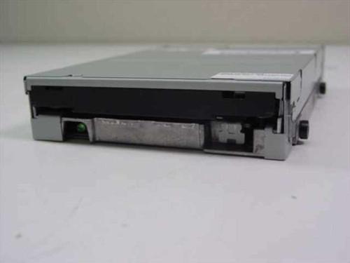 Compaq FD-235HG  3.5 Floppy Internal Drive Teac 193077A1-34