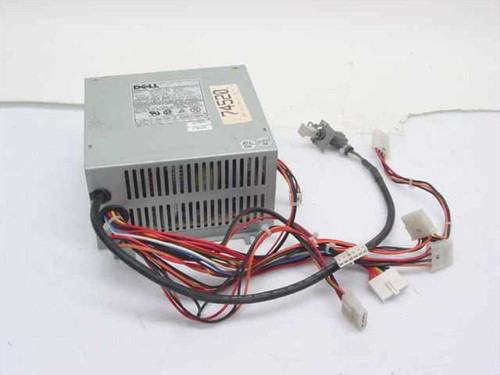 Dell 200 W AT Power Supply - HP-200PPFN (74520)
