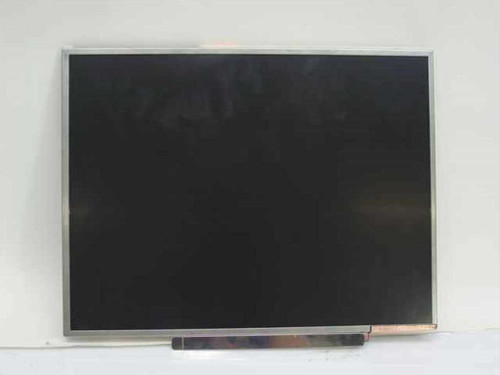Hitachi TX36D98VC1CAE  LCD 14.1 Laptop Screen Dell Inspiron 4150