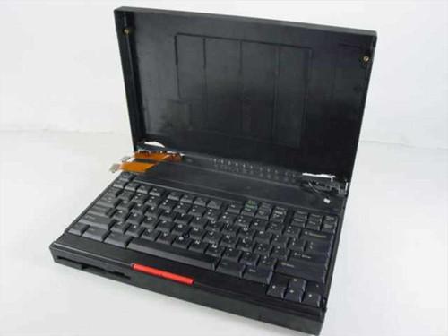 IBM 9545-908  750Ce Thinkpad Laptop PARTS