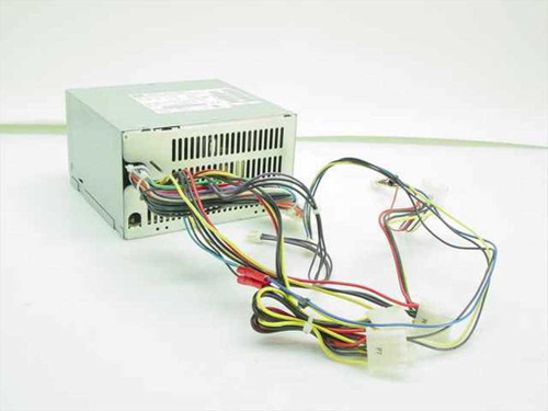 HP 145 W ATX Power Supply - Astec SA147-3505 (0950-3253)