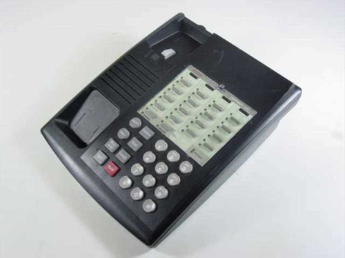 Avaya Partner 18D  Telephone no handset - As is