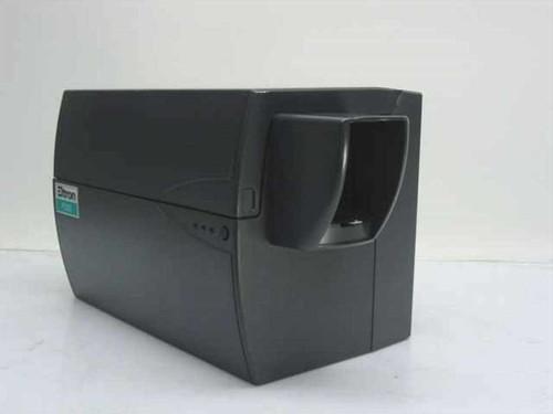 Eltron P300CMLR  P300 PVC Color Plastic ID Card Printer - R20482-00 As-Is