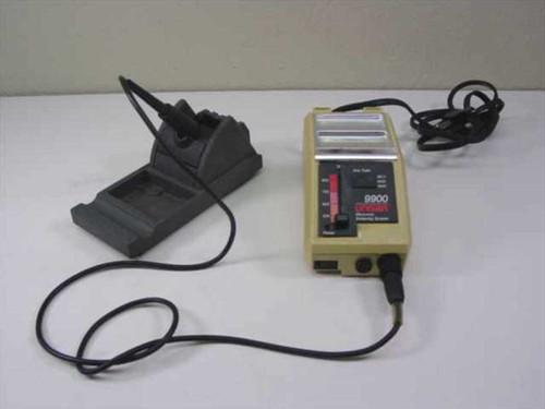 Ungar 9900  Electronic Soldering System