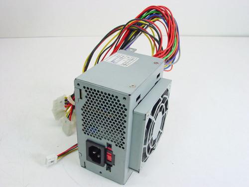 Compaq 145 W Power Supply - Delta DPS-145PB-100C (164005-001)