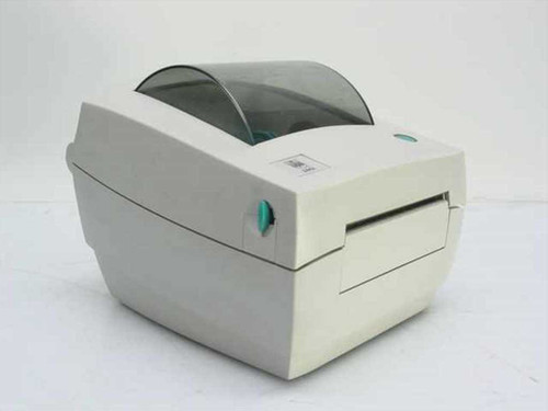 Eltron 120553-001  UPS Label printer LP2442PSA