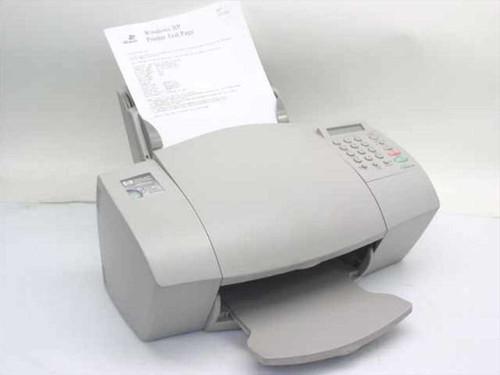 HP C6659B  Office jet 710 printer