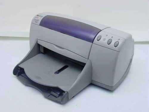 HP DeskJet Printer 952C (C6428B)