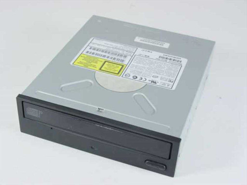 ASUS CRW-4832AS  CD-RW Internal IDE Drive