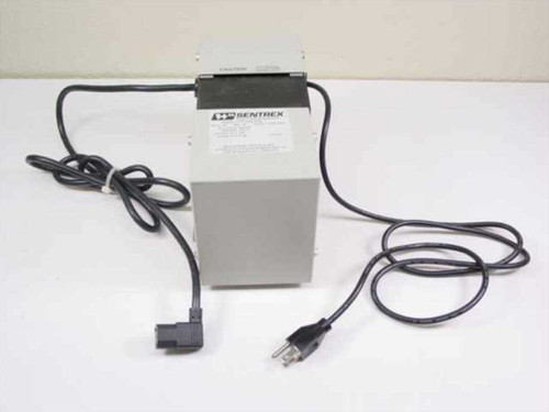 Wiremold Sentrex ILT-0250-BAB  Power Conditioner 0.25 KVA = 250 VA