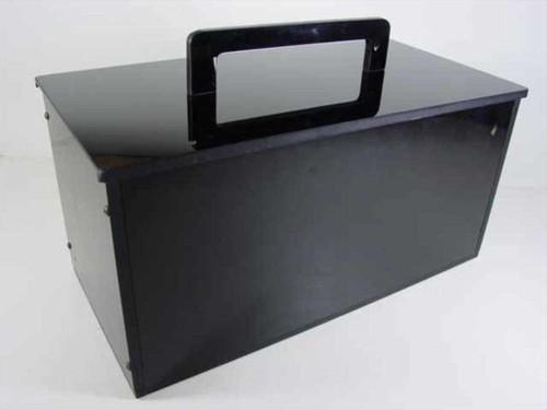 Generic Dry Box  Plexiglass 16 Inch x 7 Inch x 7 Inch