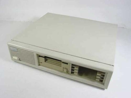 "HP 9121  External Single 3.5"" Floppy Drive"