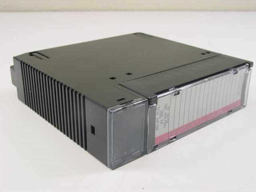GE Fanuc IC693MDL940D   Output Relay 2 16PT