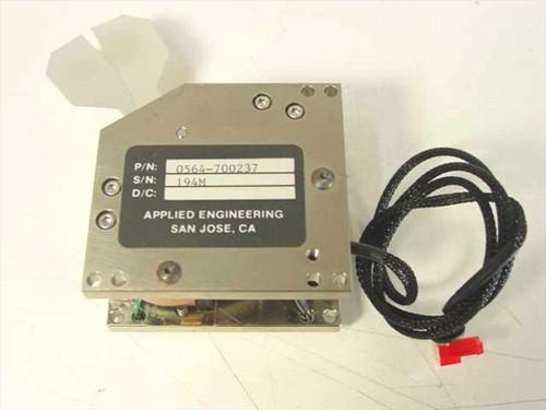 Ultratech Stepper  0564-700237  Shutter