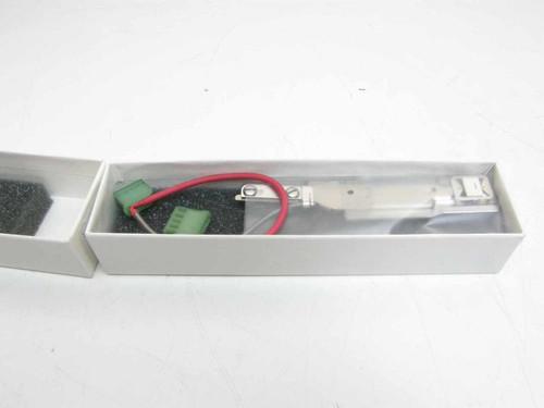 Data General Disk Drive Head - New in Bell Atlantic Box 118-003-134
