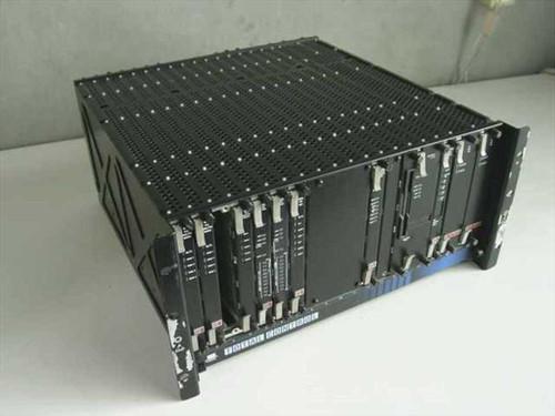 US Robotics Total Control Enterprise Network Hub  69-001817-00
