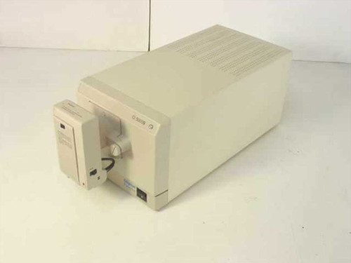 Polaroid Digital Palette CI 5000S  Digital to Analog Image Converter