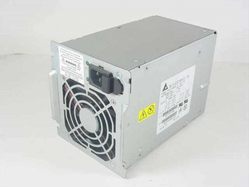 Delta Electronics 195 W Power Supply - Hot Plug 681374-006 (DPS-420GB)