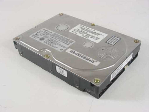 "Gateway 5501428  10.2GB 3.5"" IDE Hard Drive - Quantum 10.2AT"