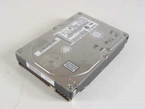 """Dell 030YM  10.2GB 3.5"""" IDE Hard Drive - Quantum 10.2AT"""