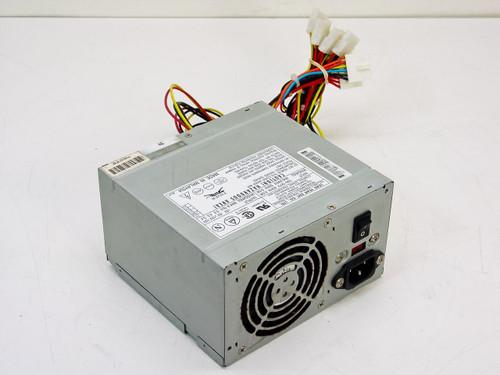 Compaq 150 W AT Power Supply 238007-001