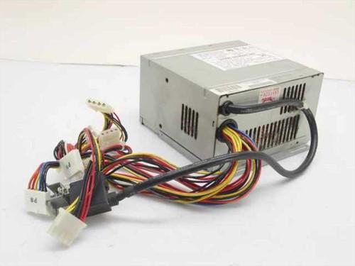 Compaq 150 W AT Power Supply - Tiger ESP-2150 (188814-001)