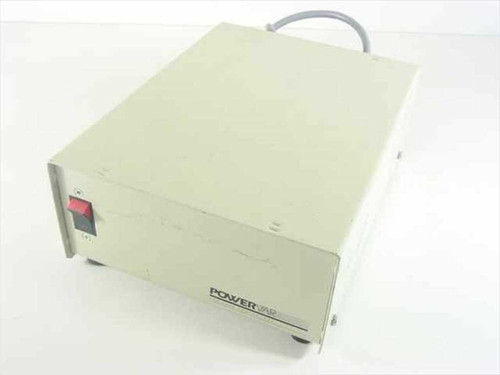 PowerVar ABC 600-11  Power Conditioner Isolation Transformer