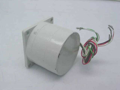 Superior Electric M061-LS-301  SLO-SYN Synchronous/ Stepping Motor