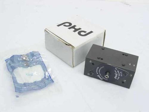 PHD Inc 0180502-3-01  Actuator
