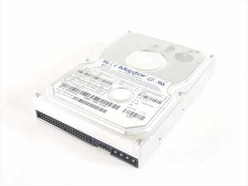 """Dell 6181E  6.4GB 3.5"""" IDE Hard Drive - Maxtor 90640D4"""