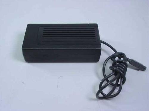 Generic TSA3  AC Adaptor 20VDC 1.05A 17VDC 1A/2A