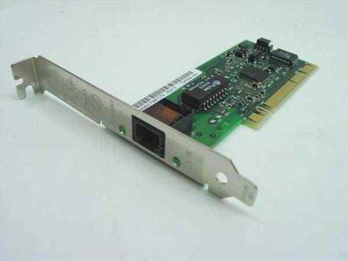 Compaq 10/100 PCI Network Card - Intel 734938 (116188-001)
