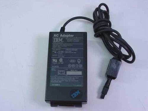 IBM 49G2192  AC Adaptor 20-10VDC 2.00-3.38A
