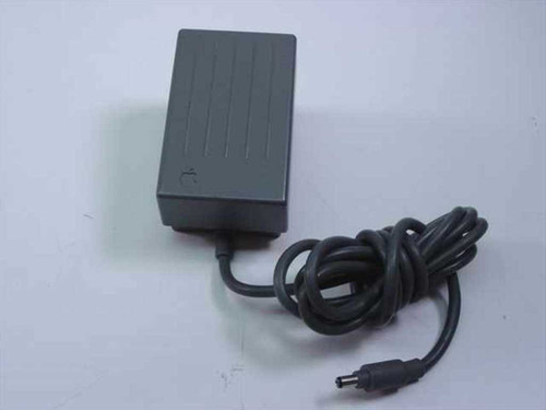 Apple M5140  AC Adaptor 7.5VDC 2.0A Barrel Plug