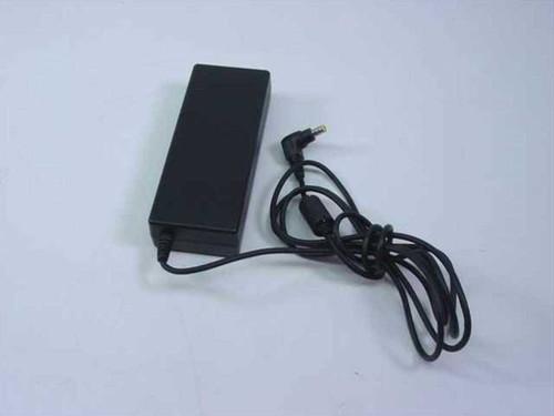 Panasonic CF-AA1653A  AC Adapter