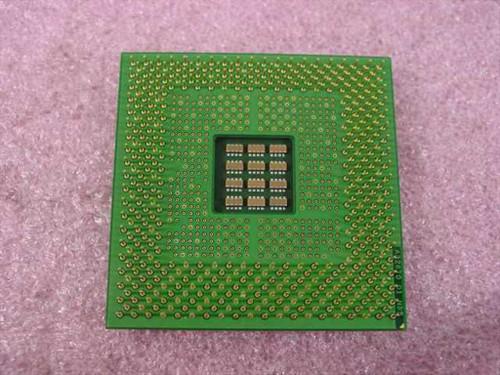 INTEL SL5SZ  P4 2.0 GHz /256 /400 /1.75V - PGA423